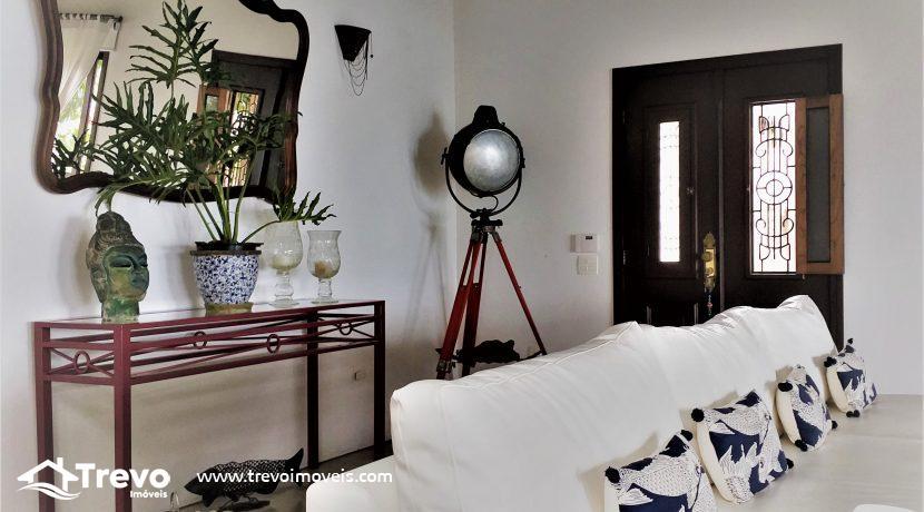 Casa-charmosa-a-venda-em-Ilhabela 6