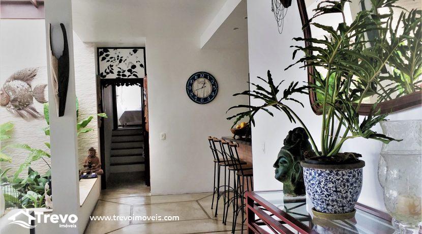 Casa-charmosa-a-venda-em-Ilhabela 8