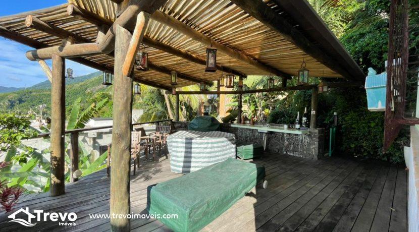 Casa-charmosa-a-venda-em-ilhabela (2)