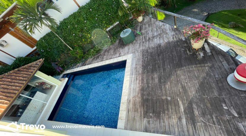 Casa-charmosa-a-venda-em-ilhabela (3)