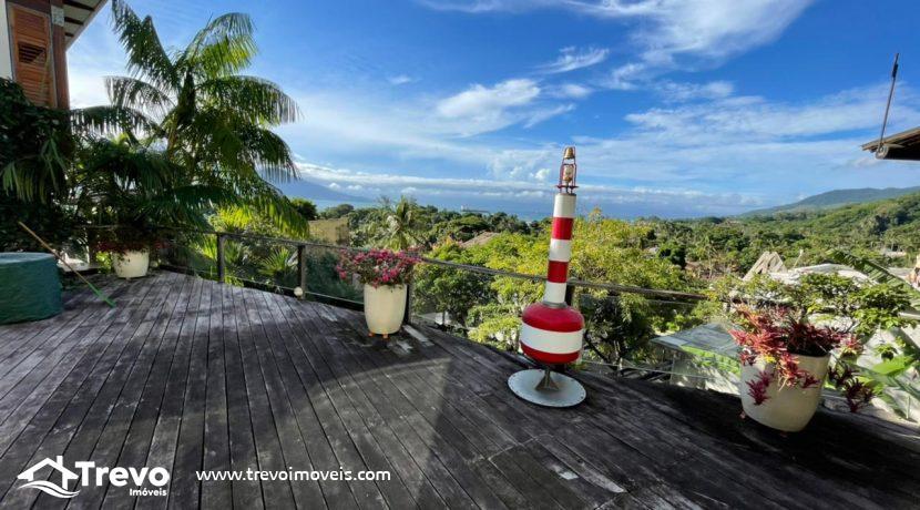 Casa-charmosa-a-venda-em-ilhabela2