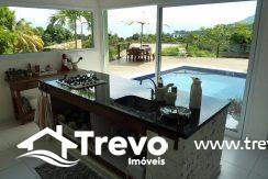 Casa-charmosa-a-venda-em-ilhabela21