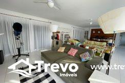 Casa-charmosa-a-venda-em-ilhabela33
