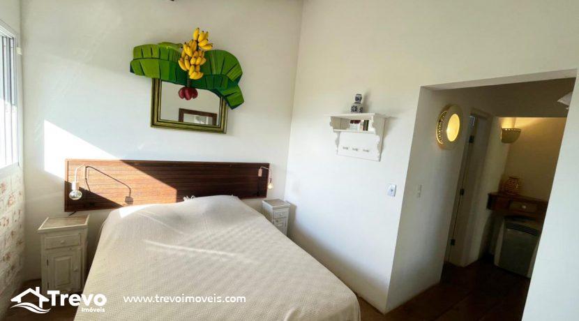 Casa-charmosa-a-venda-em-ilhabela34