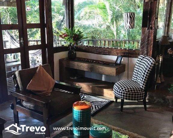 Casa-Charmosa-frente-o-mar-em-Ilhabela10