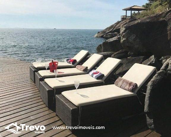 Casa-Charmosa-frente-o-mar-em-Ilhabela15
