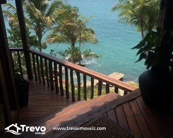 Casa-Charmosa-frente-o-mar-em-Ilhabela16