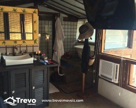 Casa-Charmosa-frente-o-mar-em-Ilhabela8