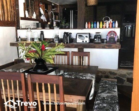 Casa-Charmosa-frente-o-mar-em-Ilhabela9