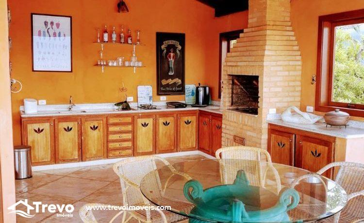 Casa-a-venda-em-Ilhabela-com-linda-vista-para-o-mar13