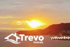 Casa-a-venda-em-Ilhabela-com-linda-vista-para-o-mar15