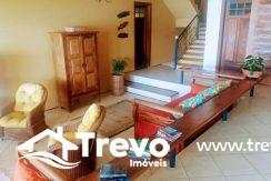 Casa-a-venda-em-Ilhabela-com-linda-vista-para-o-mar17