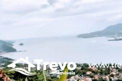Casa-a-venda-em-Ilhabela-com-linda-vista-para-o-mar18