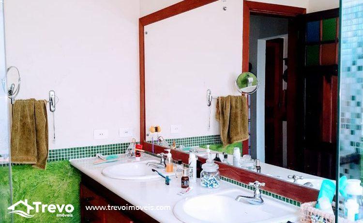 Casa-a-venda-em-Ilhabela-com-linda-vista-para-o-mar2