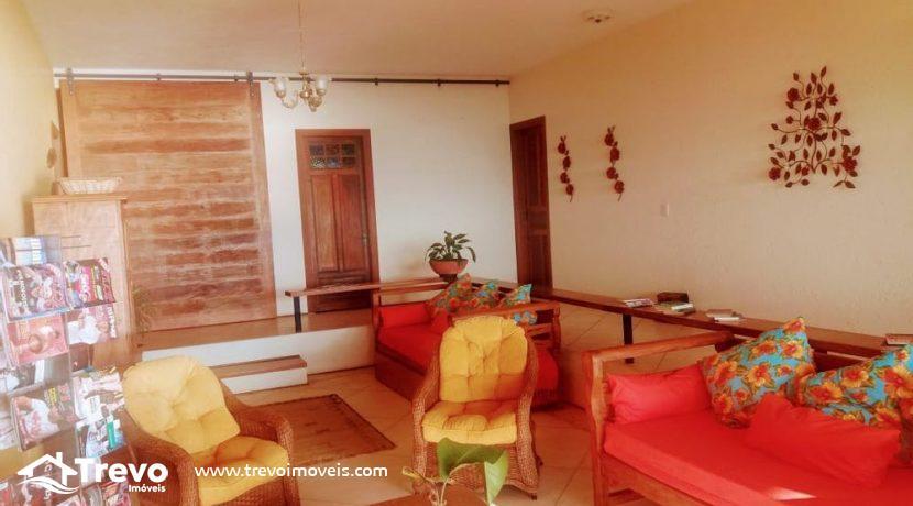 Casa-a-venda-em-Ilhabela-com-linda-vista-para-o-mar5