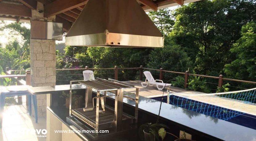 Casa-a-venda-em-Ilhabela-próximo-a-natureza1