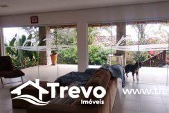 Casa-a-venda-em-Ilhabela-próximo-a-natureza10