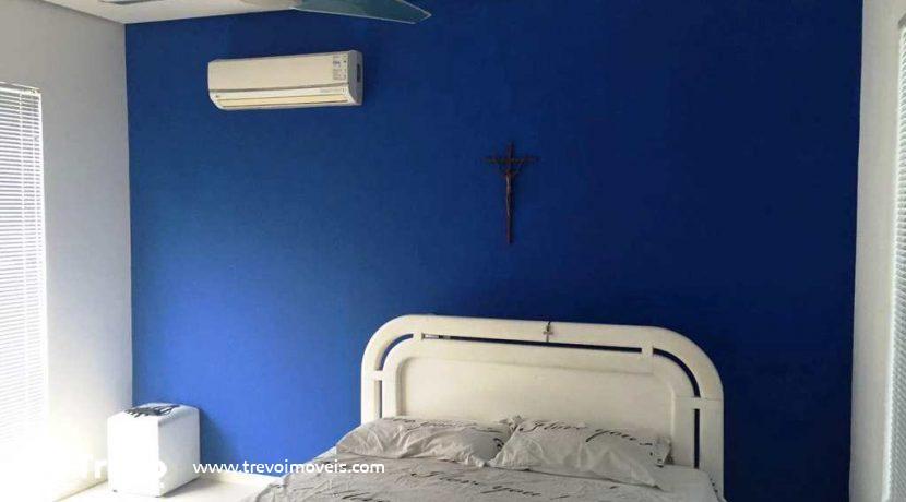 Casa-a-venda-em-Ilhabela-próximo-a-natureza11