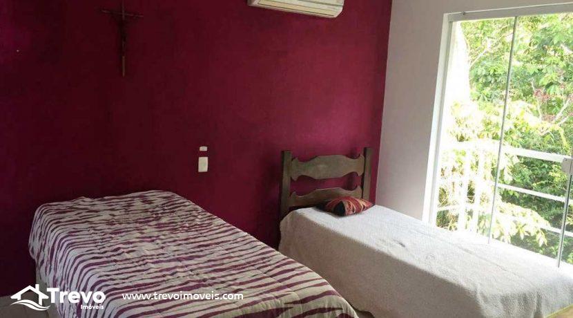 Casa-a-venda-em-Ilhabela-próximo-a-natureza12