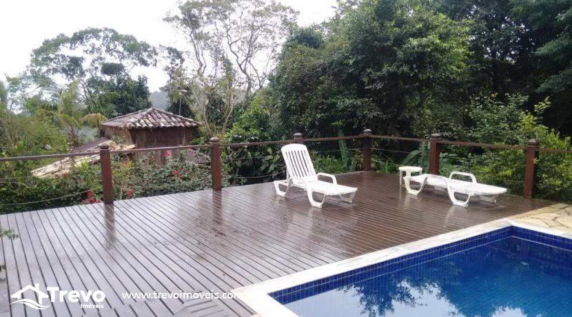 Casa-a-venda-em-Ilhabela-próximo-a-natureza13
