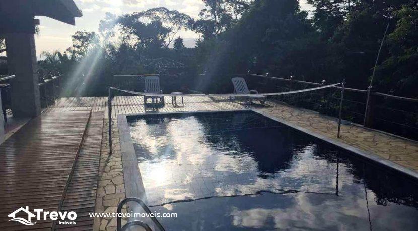 Casa-a-venda-em-Ilhabela-próximo-a-natureza15