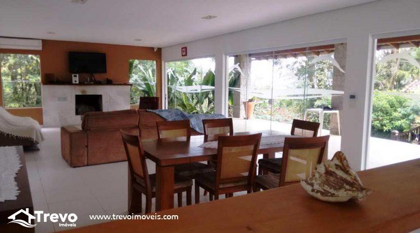 Casa-a-venda-em-Ilhabela-próximo-a-natureza17