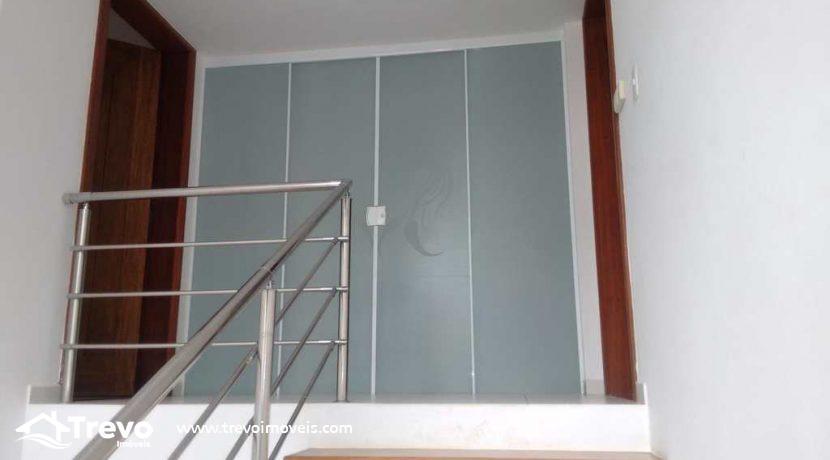 Casa-a-venda-em-Ilhabela-próximo-a-natureza19