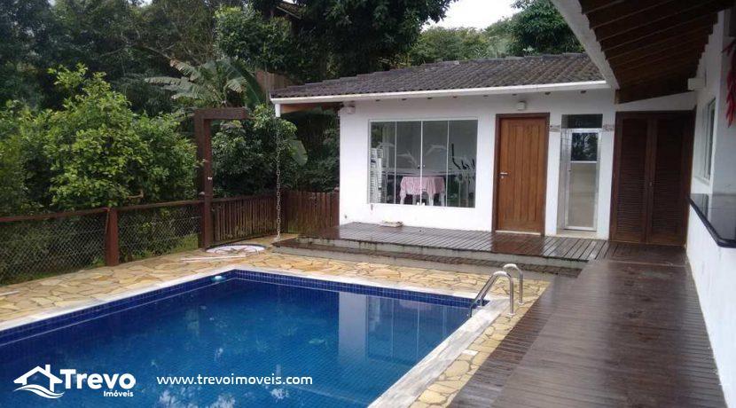 Casa-a-venda-em-Ilhabela-próximo-a-natureza5