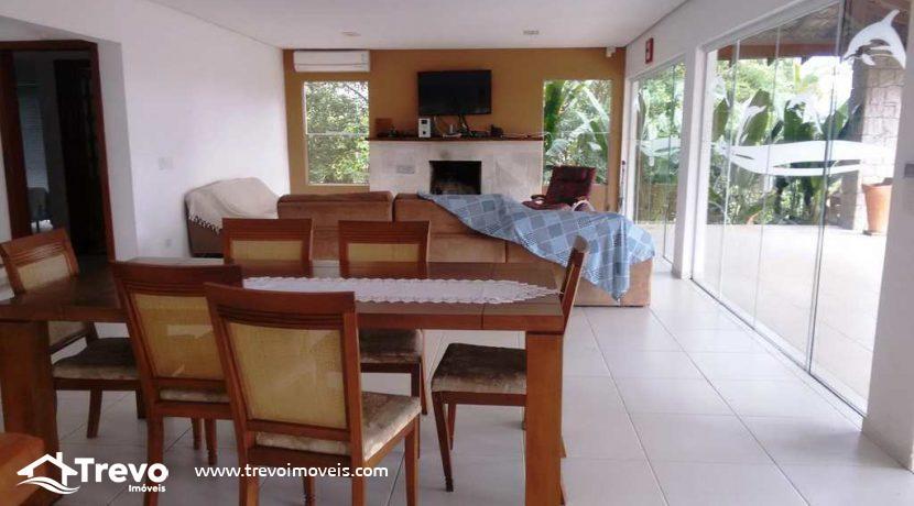 Casa-a-venda-em-Ilhabela-próximo-a-natureza6