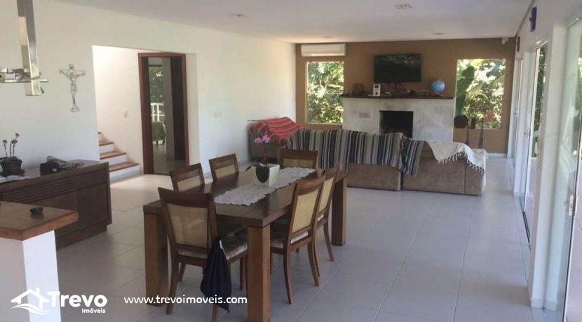 Casa-a-venda-em-Ilhabela-próximo-a-natureza7