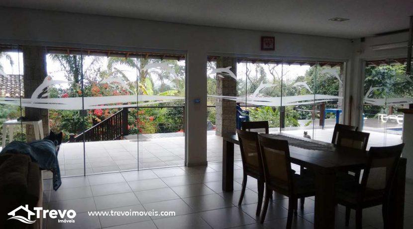 Casa-a-venda-em-Ilhabela-próximo-a-natureza9