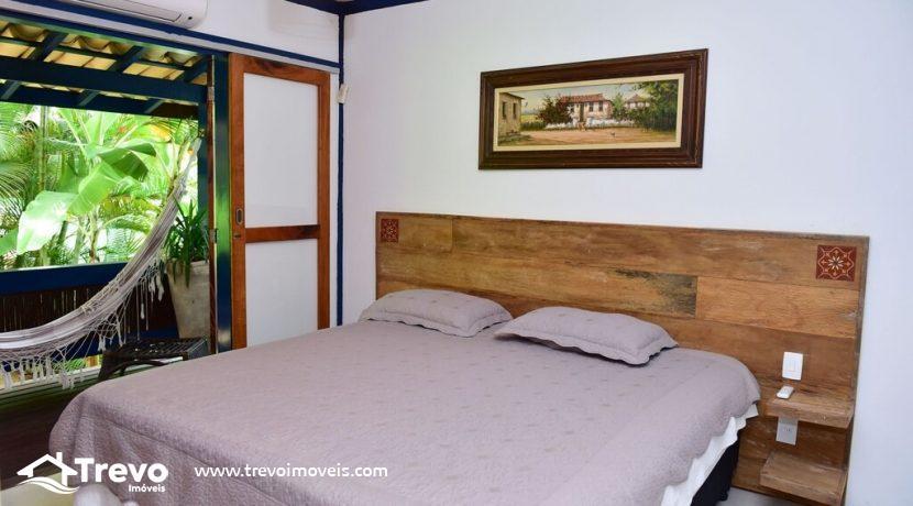 Casa-charmosa-a-venda-em-condomínio-fechado1