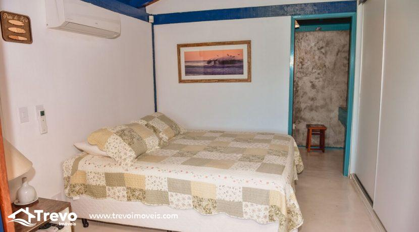Casa-charmosa-a-venda-em-condomínio-fechado10