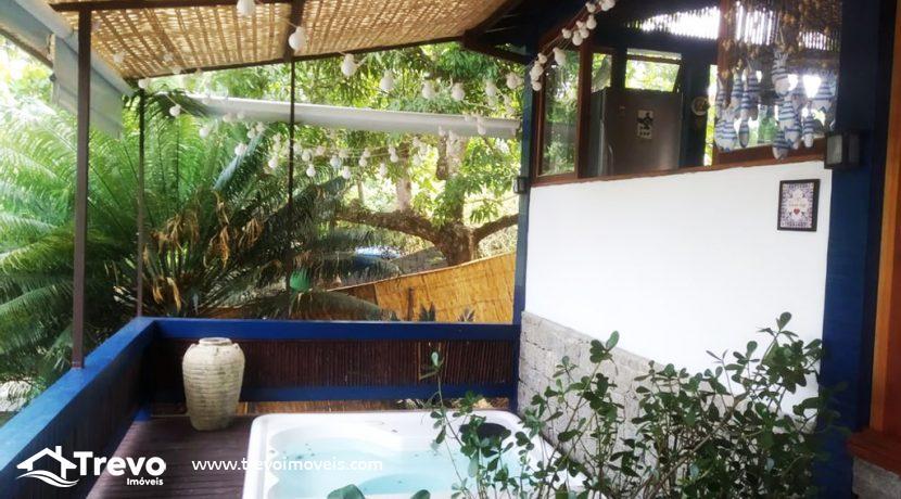 Casa-charmosa-a-venda-em-condomínio-fechado11