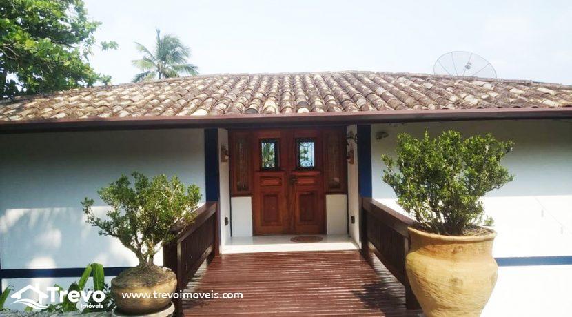 Casa-charmosa-a-venda-em-condomínio-fechado12