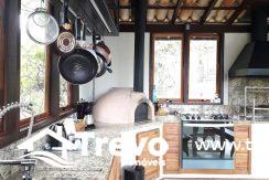 Casa-charmosa-a-venda-em-condomínio-fechado16