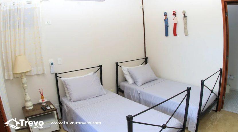 Casa-charmosa-a-venda-em-condomínio-fechado25