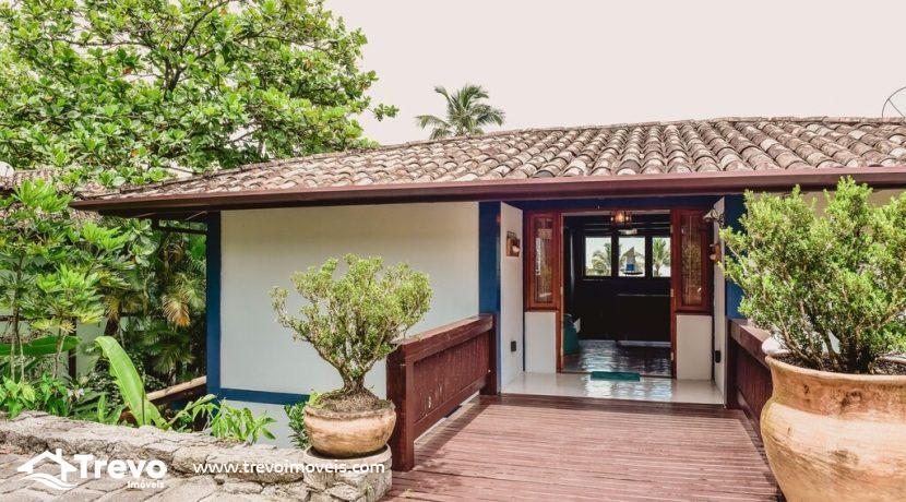 Casa-charmosa-a-venda-em-condomínio-fechado36