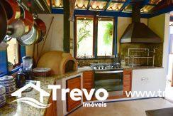 Casa-charmosa-a-venda-em-condomínio-fechado39