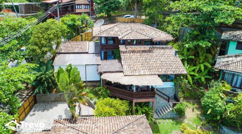 Casa-charmosa-a-venda-em-condomínio-fechado4