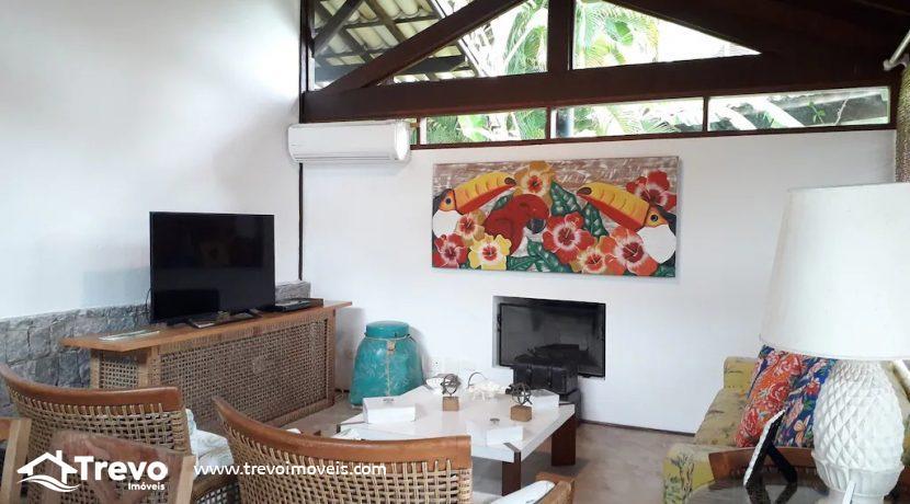 Casa-charmosa-a-venda-em-condomínio-fechado6