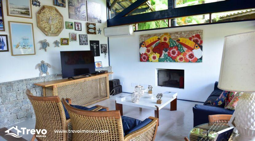 Casa-charmosa-a-venda-em-condomínio-fechado8