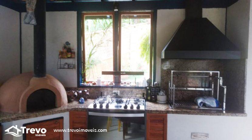 Casa-charmosa-a-venda-em-condomínio-fechado9
