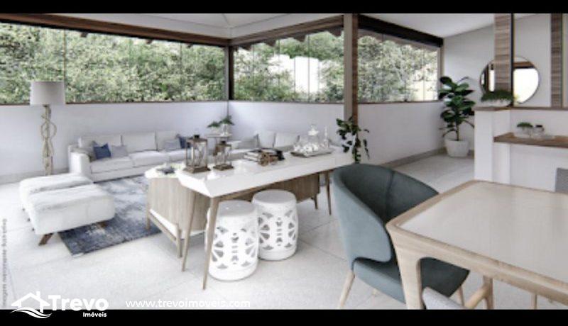 Casa-nova-a-venda-em-Ilhabela-em-condomínio-fechado