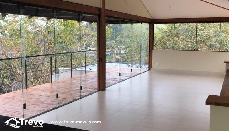 Casa-nova-a-venda-em-Ilhabela-em-condomínio-fechado1