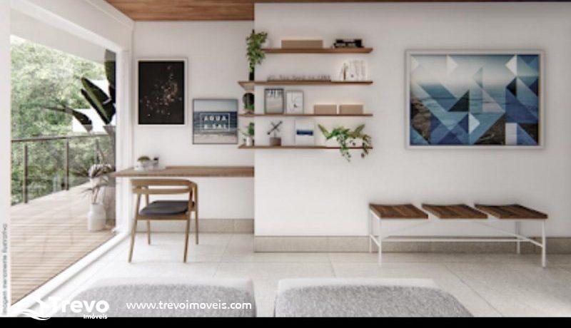 Casa-nova-a-venda-em-Ilhabela-em-condomínio-fechado11