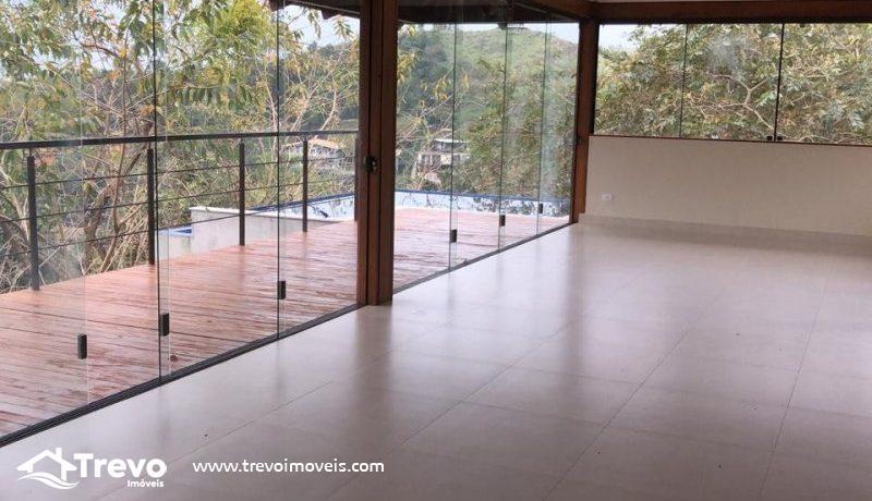 Casa-nova-a-venda-em-Ilhabela-em-condomínio-fechado12