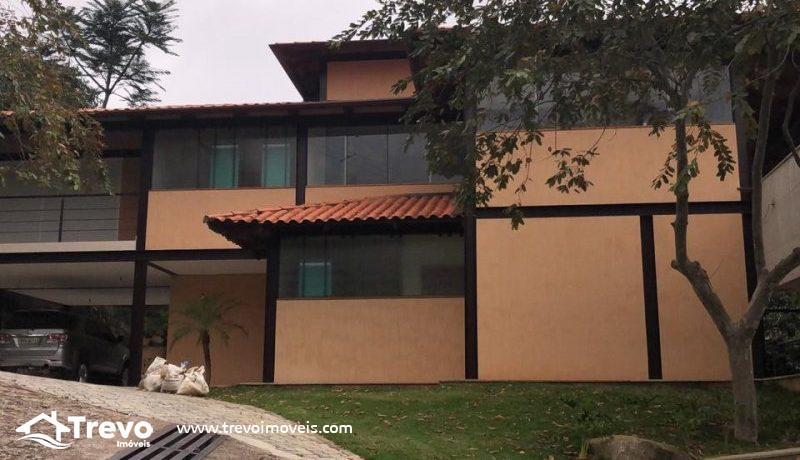Casa-nova-a-venda-em-Ilhabela-em-condomínio-fechado2