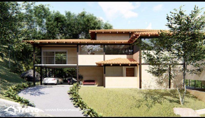 Casa-nova-a-venda-em-Ilhabela-em-condomínio-fechado3