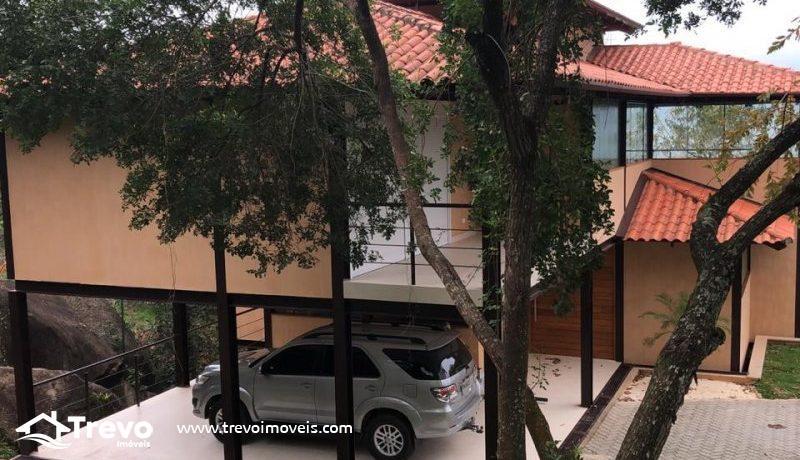 Casa-nova-a-venda-em-Ilhabela-em-condomínio-fechado4